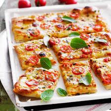 une jatte en cuisine une jatte en cuisine 19 images recette boudin de pte au chorizo