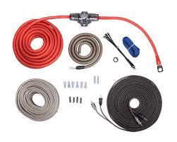 wiring kits abtec audio lounge
