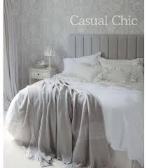 laura ashley josette dove grey bedroom house u0026 home pinterest