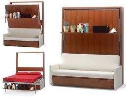 Wall Bed Sofa by 82 Best Hide A Bed Images On Pinterest Wall Beds 3 4 Beds And