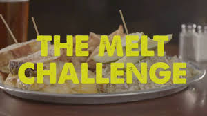 victorville monster truck show the melt challenge melt bar and grilled