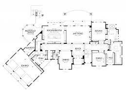 luxury home design plans home design 79 awesome luxury plans with photoss