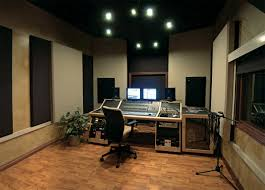 incredible home music studio design ideas also recording photos