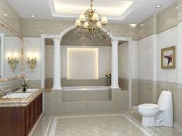 Small Chandeliers Uk Awesome Chandeliers For Bathrooms 25 Chandeliers For Bathrooms Uk