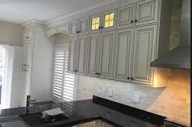 custom kitchen cabinets markham rainbow kitchen cabinet project photos reviews markham