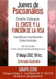imagenes jueves grupo psicoanalista alcalá de henares madrid psicoanálisis online y