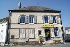 bureau de poste 16 un bureau de poste pas comme les autres le de francois