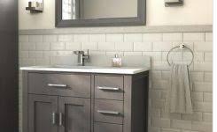 Bathroom Vanities 36 Inches Wide Marvelous Charming Off White Bathroom Vanity Top 25 Best Bathroom
