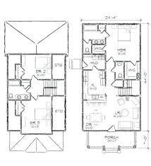 japanese style house plans japanese architect house plans japanese