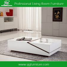 Living Room Center by Entrancing 20 Living Room Furniture Sale Philippines Design