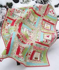 42 best twiddletails quilts patterns images on quilt