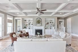 100 home design wilmington nc blog tongue u0026 groove