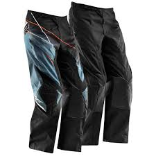 thor t 30 motocross boots thor phase over the boot pants buy cheap fc moto