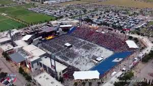 jimmy buffett dallas tour 2014 this ones for you tour youtube