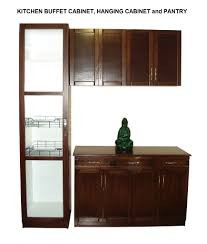 Kitchen Hanging Cabinet Kitchen Hanging And Base Cabinet Furniture Fair Online Shop
