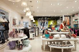furniture awesome furniture stores on broadway home decor