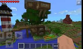 minecraft edition pocket apk free minecraft 3d new pocket edition apk for android getjar
