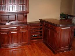 Home Bar Design Layout Residential Bar Designs Exquisite 20 Residential Bars Traditional