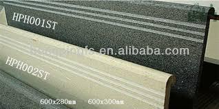 list manufacturers of anti slip step cover buy anti slip step