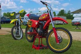vintage motocross races denmark mx growlerzoom midwest vintage motocross maico fox 125
