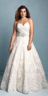 wedding dresses size 18 best 25 size 18 wedding dress ideas on size 12
