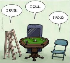 Meme Poker - joke4fun memes poker hand who wins