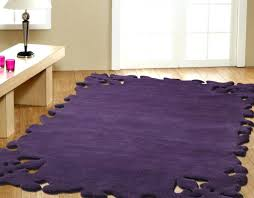 Black And Purple Area Rugs Purple Area Rugs Rug Ideas Pinterest Magnificent Dining