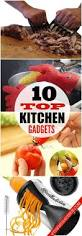 top 10 kitchen gadgets the 36th avenue kitchen gadgets 10 clever gadgets that will make your life easier see them all