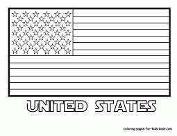 download coloring pages usa coloring pages usa coloring pages us