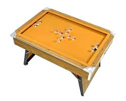 atomic classic bumper pool table bumper pool table for sale statirpodgorica
