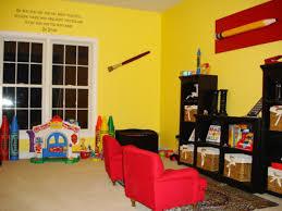 boys playrooms 28 images boy and playroom taylormade modern
