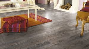 Titan Laminate Flooring Laminate Wide Highland Oak Titan D4796