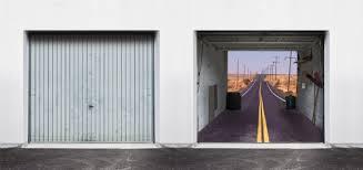 garagentor design style your garage garagenplanen