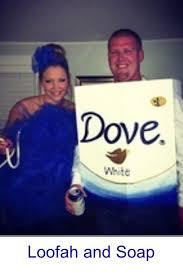 Funny Couples Halloween Costumes Diy 14 Costumes Images Halloween Ideas Halloween