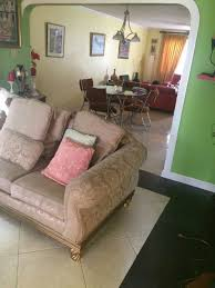 furnished 3 bedroom 2 1 2 bathroom town house for rent in kingston