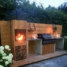 barbecue cuisine d été optez pour un barbecue de compétition pour votre cuisine d été