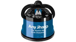 How Do You Sharpen Kitchen Knives by Best Knife Sharpener The Best Honing And Sharpening Tools For