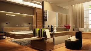 living room d interior design malaysia interior design semi d design malaysia interior design