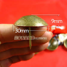 Where To Buy Decorative Nail Heads Online Get Cheap Nail Head Sofa Aliexpress Com Alibaba Group