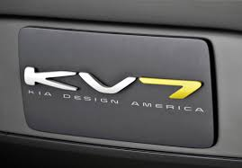 kia logo kia related emblems cartype