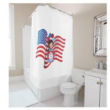 Betty Boop Bathroom Accessories Uk by Online Buy Wholesale Girls Bathroom Shower Curtain From China