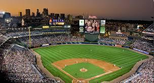 led ball field lighting led sports lighting led stadium lights high power led sports