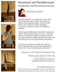 Art Teacher Resume Examples Yoga Teacher Resume Sample