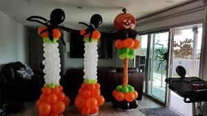 holiday balloon themes balloon decorating christmas balloon