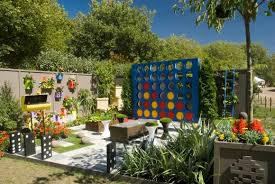 Backyard Play Area Ideas 20 Fun Backyard Ideas For Your Home Outdoor Play Areas Outdoor