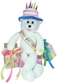 happy birthday singing musical birthday singing happy birthday teddy