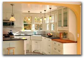 New Small Kitchen Designs Decorating Ideas What Is New In Kitchen Design