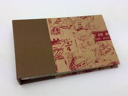 4x6 photo book clearance mini photo album in stock for 4x6 photos