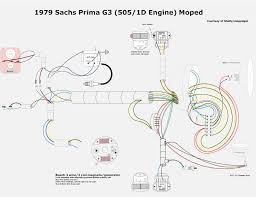 wiring diagrams honeywell thermostat wiring diagram 3 wire