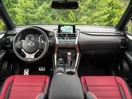 xe lexus moi 2015 lexus nx200t có giá bán 2 28 tỷ đồng tại việt nam